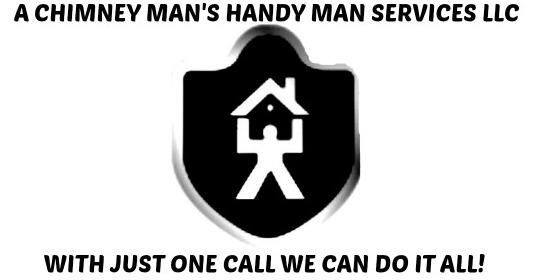 Chimney Repair Nj Chimney Cleaning Nj Chimney Sweep Nj